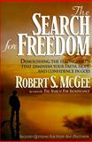 The Search for Freedom, Robert S. McGee, 0892838620