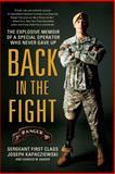 Back in the Fight, Joseph Kapacziewski and Charles W. Sasser, 1250048621