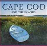Cape Cod and the Islands, Tanya Lloyd Kyi, 1552858626