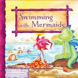 Swimming with Mermaids : Clarence the Dragon Set 2, Dufresne, Michele, 1584538627