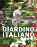 Guardino Italiano : An Intermediate Language Program Plus MyItalianLab with EText (multi Semester) -- Access Card Package, Bonavita, Francesco, 0205998623