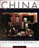 China, Rae Yang and Sebastiao Salgado, 0893818623