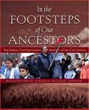 In the Footsteps of Our Ancestors, Waziyatawin Angela Wilson (editor), 0972188622
