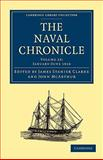 The Naval Chronicle: Volume 23, January-July 1810 : Containing a General and Biographical History of the Royal Navy of the United Kingdom with a Variety of Original Papers on Nautical Subjects, , 1108018629