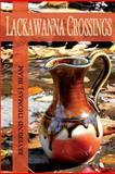 Lackawanna Crossings, Thomas Beam, 1470118629