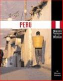 Peru, Laurel Corona, 1560068620