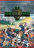 The Crusades, , 1576078620