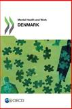 Denmark, OECD, 9264188622