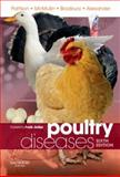 Poultry Diseases, , 0702028622