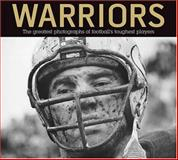 Warriors, Sporting News, 089204862X