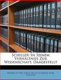 Schiller, Heinrich Von Stein and Oscar Schmidt, 1147778620