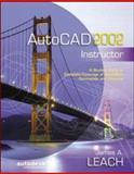 AutoCAD 2002 Instructor 9780072528626