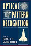 Optical Pattern Recognition, , 0521088623