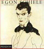 Egon Schiele, Erwin Mitsch, 0714828629