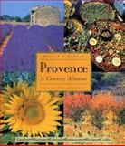 Provence, Louisa Jones, 1556708629