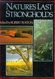 Nature's Last Strongholds, , 0195208625