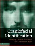 Craniofacial Identification, , 0521768624