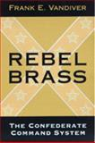 Rebel Brass 9780807118627