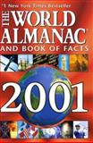 The World Almanac and Book of Facts, 2001, World Almanac, St Martins Press, 0886878624