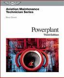 Aviation Maintenance Technician 3rd Edition