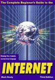 Complete Beginners Guide to the Internet, Neely, 1873668627