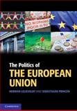 The Politics of the European Union 9780521518628