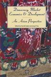 Democracy, Market Economics, and Development 9780821348628
