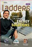 Energy Solutions, Stephanie Harvey and National Geographic Learning Staff, 1285358627
