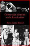 Cuba, Rosa Ileana Boudet, 0988448629