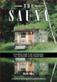 The Sauna, Robert L. Roy and Rob Roy, 1931498636