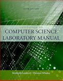 Invitation to Computer Science 9780324788631