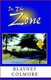 In the Zone, Blayney Colmore, 1401048633