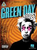 Green Day - Dos!, Green Day, 1480328634