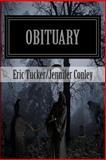 Obituary, Eric Tucker, 1481248634