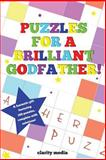 Puzzles for a Brilliant Godfather, Clarity Media, 1492378631