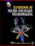 Handbook of Neuro-Oncology Neuroimaging, , 012370863X