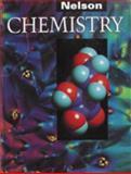 Nelson Chemistry, Geraint H. Jenkins, 0176038639