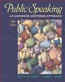 Public Speaking 9780205358632