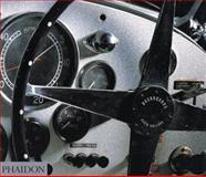 Dashboards, David Holland, 0714838632