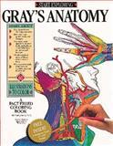 Gray's Anatomy, Fred Stark, 0894718630