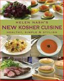 Helen Nash's New Kosher Cuisine, Helen Nash, 1590208633