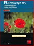 Pharmacognosy : Phytochemistry, Medicinal Plant, Bruneton, J., 1898298637