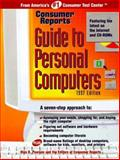 Consumer Reports Guide to Personal Computers, Olen R. Pearson, 0890438633
