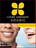 Living Language Arabic, Living Language Staff, 0307478637
