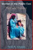 Women in the Middle East : Past and Present, Keddie, Nikki R., 0691128634