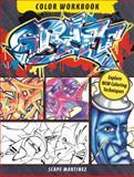 Graff, Scape Martinez, 1440318638