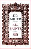 All Saints, K. D. Miller, 1927428637