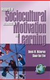 Research on Sociocultural Influences on Motivation and Learning, Dennis M. McInerney, 1930608632