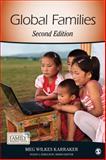 Global Families, Karraker, Meg Wilkes, 1412998638