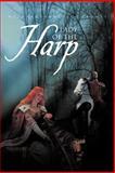 Lady of the Harp, Francesco Zammit, 1466908637